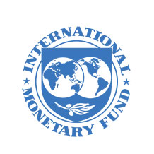 International-Monetary-Fund-logo.jpg